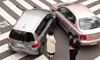 Kolizja i inne zdarzenia a samochód zastępczy